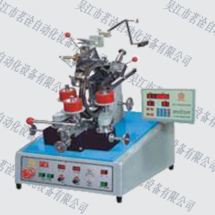 环形变压器绕线机mq-800