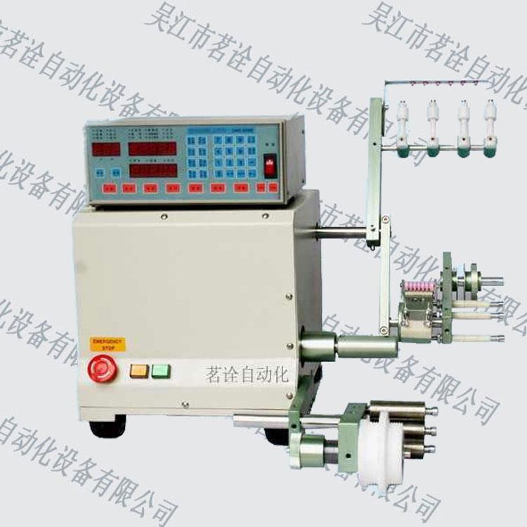 变压器专用绕线机MQ-D102A